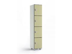 Quad Locker (Clothing)