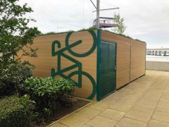 Eco Bike Hub
