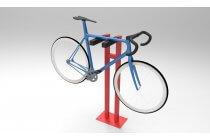 The Bike Repair Stand