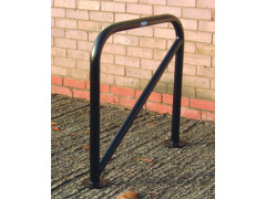 Clifton Cycle Stand