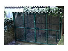 Recycle Shelter 30 Bike Shed
